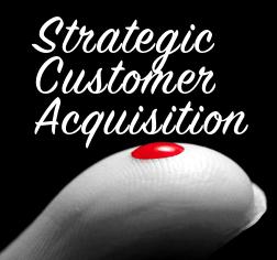 Customer_Win