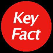 Key_fact