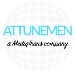 MediqTrans Acquires Digital Marketing Translation Agency Attunemen